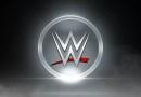 WWE: Una Superstar diventa padre per la terza volta