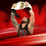 Report: WWE Raw 27-11-2017