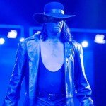 WWE: Foto recente di The Undertaker (Foto)