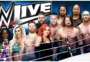 WWE: La WWE ritorna in Italia? Svelate le date del tour di maggio