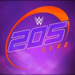 BREAKING NEWS: Confermato infortunio per una star di 205 Live