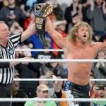 WWE: Quale sarà la prossima mossa di Dolph Ziggler?