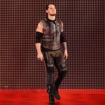 WWE: Ecco chi vorrebbe affrontare Baron Corbin