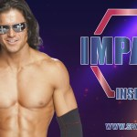 IMPACT INSIDE #6: The new sensation of Impact