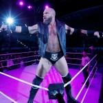 I 5 probabili avversari di Shawn Michaels per il suo comeback-match