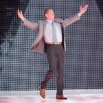 WWE: Aggiornamenti sul film dedicato a Vince McMahon