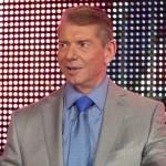 WWE: Vince McMahon si congratula con Batista