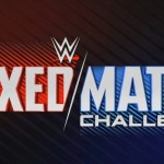 WWE: I fan votano i team del Mixed Match Challenge