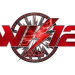 NJPW: Card aggiornata di Wrestle Kingdom 12