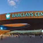 WWE: Quanti fan erano presenti al Barclays Center per assistere a Raw 25?