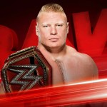 Report: WWE Raw 01-01-2018