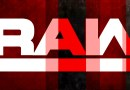 WWE SPOILER RAW: Nuova theme song per una top Star