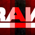 WWE: Preview Monday Night Raw 5-2-2018