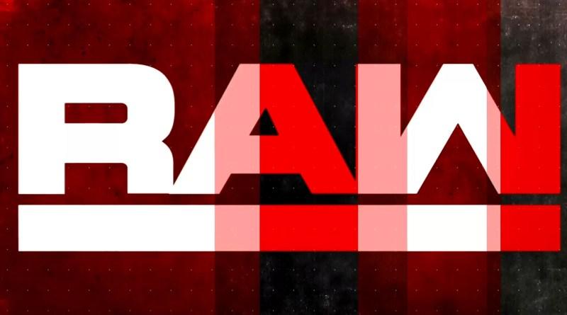 WWE SPOILER RAW: Nuova theme song per una top Star