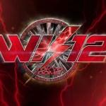 NJPW: Quanti fan sono presenti al Tokyo Dome per assistere a Wrestle Kingdom 12?