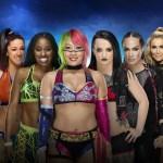 WWE: Nuovo titolo femminile in arrivo?
