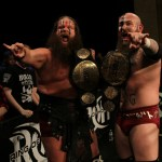 WWE: Le Superstar reagiscono ai nuovi arrivi in WWE