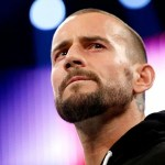 AEW: Importanti conferme sullo status di CM Punk per Double or Nothing