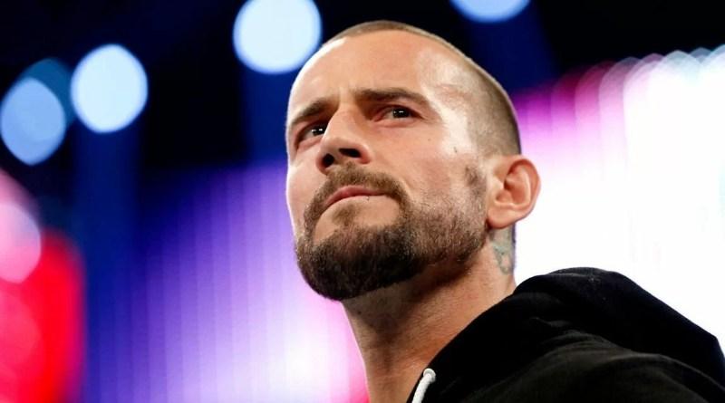 WWE: I 5 migliori match di CM Punk in WWE