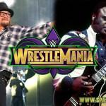 WWE: La strada per WrestleMania 34 inizia con le theme song ufficiali