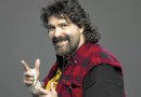 "WWE: Vince McMahon non era un ""fan"" di Mick Foley"
