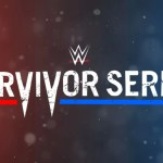 WWE: Dove si svolgerà Survivor Series 2019?