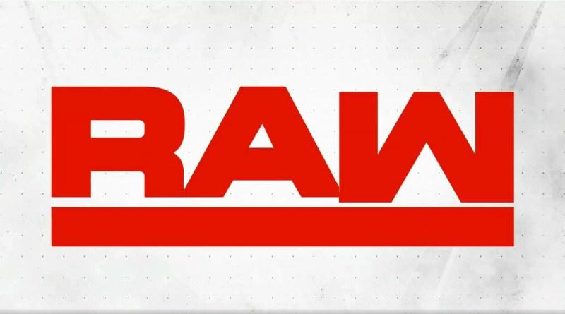 WWE SPOILER RAW: Due top star commentano il loro grande debutto