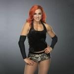 WWE: Come sono cambiate le Superstars dal loro debutto ad NXT?