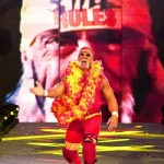 WWE: Hulk Hogan sarà a Raw?