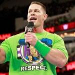 INSTAGRAM: John Cena continua a stuzzicare Undertaker