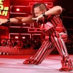 WWE: Quale sarà il prossimo avversario di Shinsuke Nakamura?