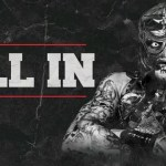 WWE: Come ha reagito la compagnia al sold-out di All-In?