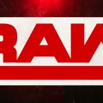 WWE SPOILER RAW: Importante Superstar ritorna a Raw
