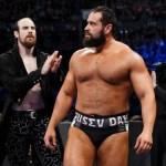WWE: Da Hollywood arriva una risposta per Rusev