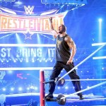 WWE: The Rock sarà a WrestleMania 35?