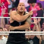The Rock realizza il sogno di una fan
