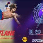 IN 60 MINUTI Speciale Pre-Show WWE Fastlane 2018