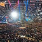 Hall of famer WWE, parla della grandezza di WrestleMania e non solo