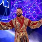 WWE SPOILER RAW: Possibile cambio di theme song per Bobby Roode