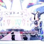 "Finn Balor: ""Perchè il Demone King non era a WrestleMania?"""