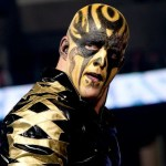 WWE: Le Superstar commentano l'addio di Goldust alla WWE
