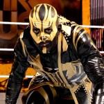 WWE: Goldust commenta la sua partenza dalla WWE