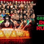 "WWE: ""Grande"" ritorno a Greatest Royal Rumble"