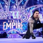WWE: Roman Reigns passerà a Smackdown?