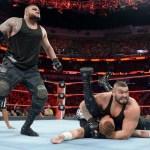 WWE: 3 possibili rivalità per gli Authors of Pain