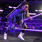 WWE: Che fine ha fatto Velveteen Dream?