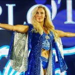 "Charlotte Flair: ""Voglio il main event di Wrestlemania"""