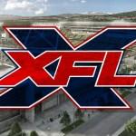 La WWE contatta un'ex sede di Wrestlemania per la creazione di una squadra per la XFL