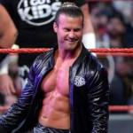 WWE: Dolph Ziggler resterà in WWE?