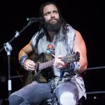 WWE: Cancellata la performance di Elias a New York